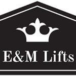 E & M Lifts