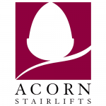 Acorn Stair Lifts, Inc.