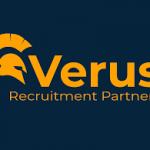 Verus Recruitment Partners Ltd