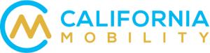 California Mobility