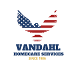 VanDahl Engineering & Sales