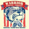Warrior Service Company LLC