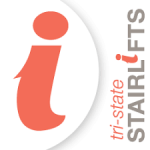 Tri-State Stairlifts