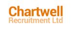 Chartwell Recruitment