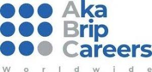 ABC Worldwide Pty (Ltd)