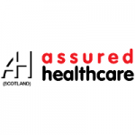 Assured Healthcare (Scotland) Ltd