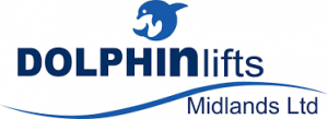 Dolphin Lifts Midlands