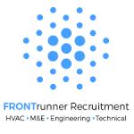 FRONTrunner Recruitment Ltd.