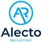 Alecto Recruitment