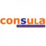 Consula UK Ltd