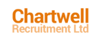 Chartwell Recruitment