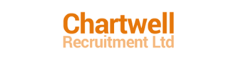 stairlift engineer hampshire 5fa53d362d703