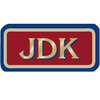 JDK Management Company