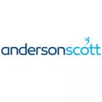 Anderson Scott Solutions