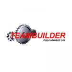 Teambuilder Recruitment Limited