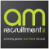 AM Recruitment Ltd
