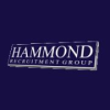 The Hammond Recruitment Group Limited