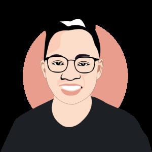 Profile photo of Bhuanawijaya