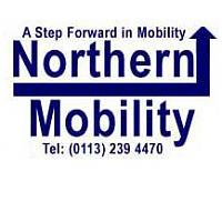 Profile photo of northern-mobility