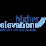 Higher Elevation Limited